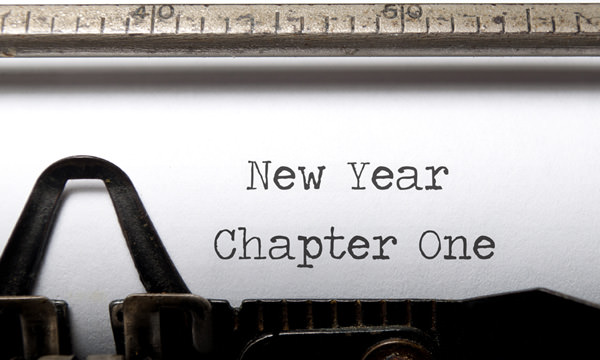 NY Chapter One