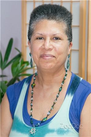 dr. amadi