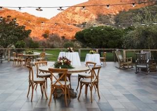 sage-patio.jpg