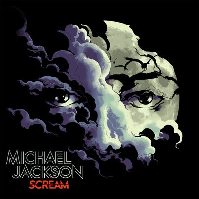 170906_mj_scream_cover