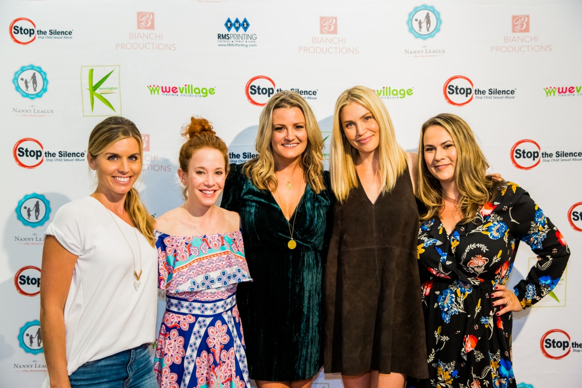 mommys night out-209.jpg