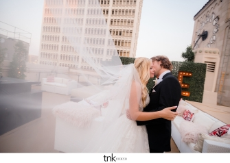 Oviatt-Penthouse-Wedding-Photos-Oksana-Matt-578